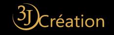 SHOP 3J CREATION